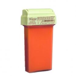 50ml roll on wax cartridge refill PINK (Veet easy wax compatible )