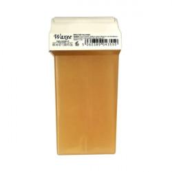50ml roll on wax cartridge refill HONEY (Veet easy wax compatible )